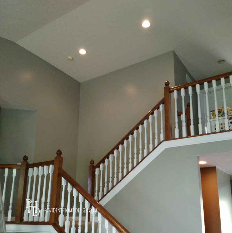 Painting Contractors Charlotte